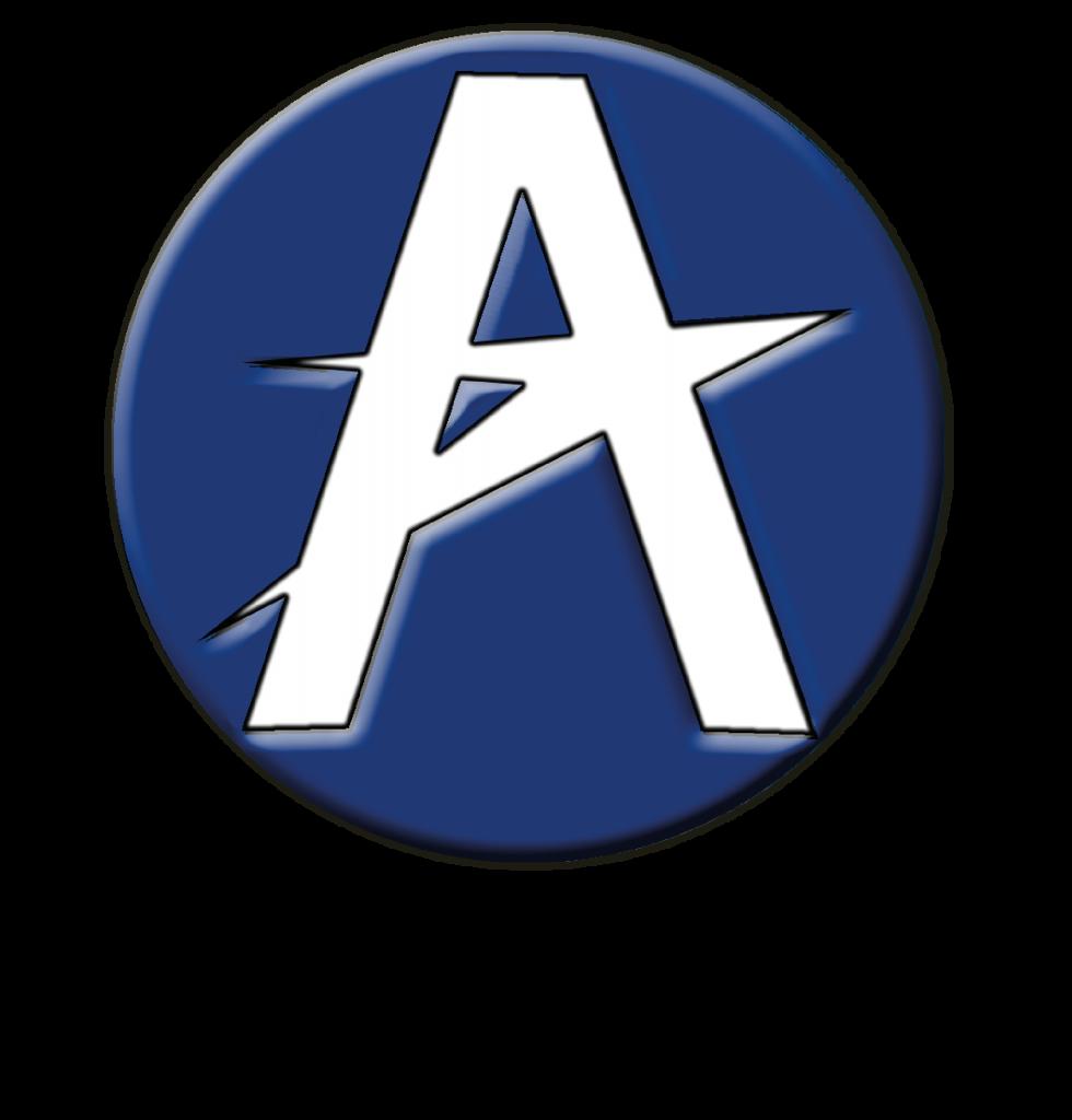 aerocivil