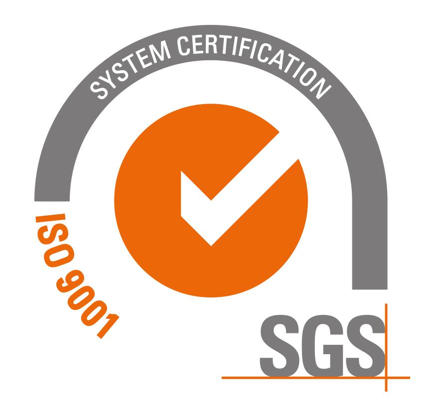 kisspng-logo-iso-9000-certification-good-manufacturing-pra-782sport-5b62f2261f2d07.1591102015332111741277