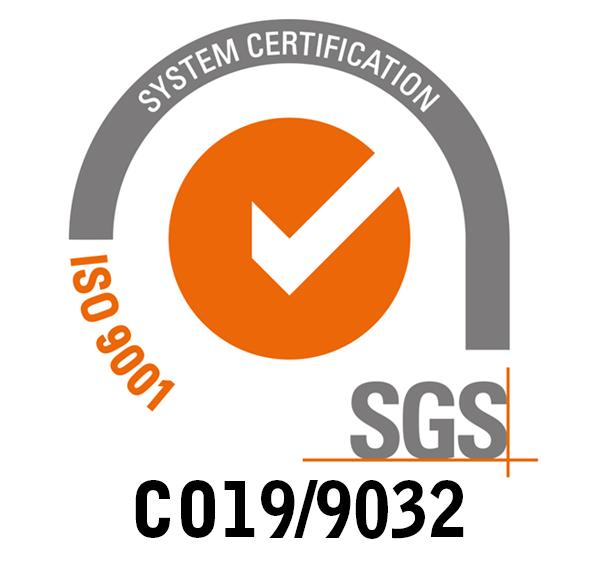 logo-iso-9000-certification-cod