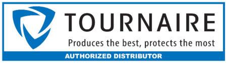 logo-tournair